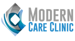 Advanced Medical Robotic Surgery | Modern Care Clinics