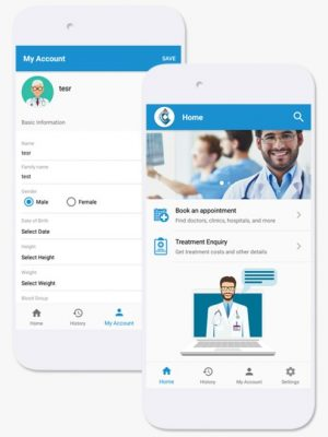 download-modern-care-clinic-app