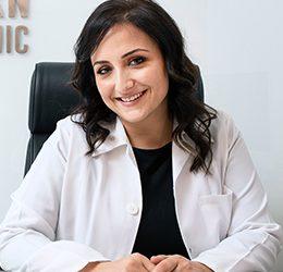Astounding Facts about Diabetes in Lebanon