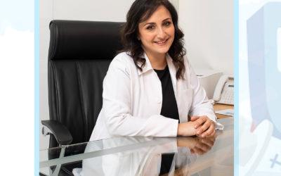 Diabetes expert in Lebanon – 13 Easy Tips to Apply