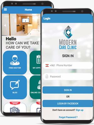 Best Clinic App