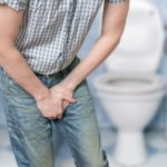Let's Know About Urinary Tract Infections In Men 1